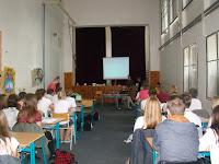 A versenyzők prezentációja2.jpg