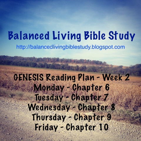 an analysis of reading the book genesis The book of genesis overview - part 2 of 2 the bible project loading  the book of jubilees entire book (little genesis, book of division) - duration:.
