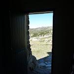 Semans Hut door (265880)