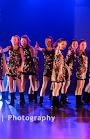 Han Balk Voorster Dansdag 2016-3626-2.jpg