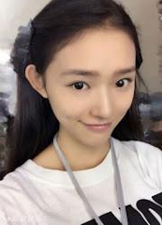 Jelly Lin Yun China Actor