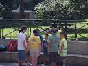 Acampamento de Verão 2011 - St. Tirso - Página 8 P8022209