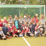Knaben B - Jugendsportspiele in Rostock - P1010766.JPG