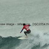 _DSC2254.thumb.jpg