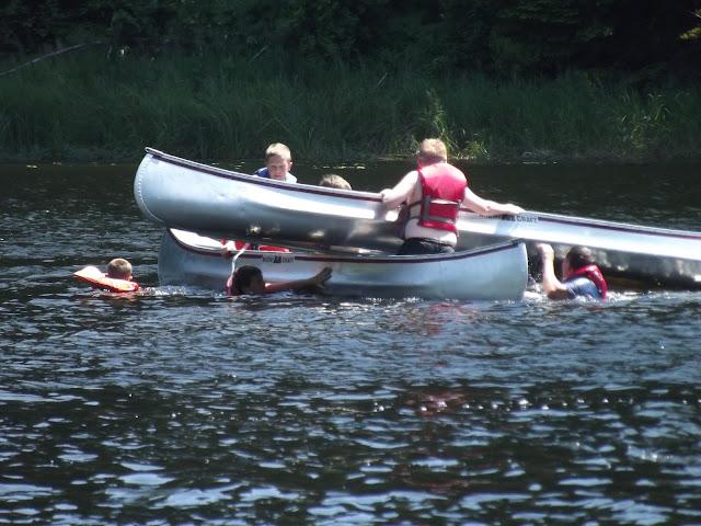 Camp Pigott - 2012 Summer Camp - camp%2Bpigott%2B110.JPG