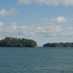Las islas