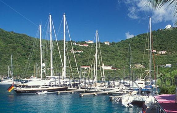 1-Virgin islands