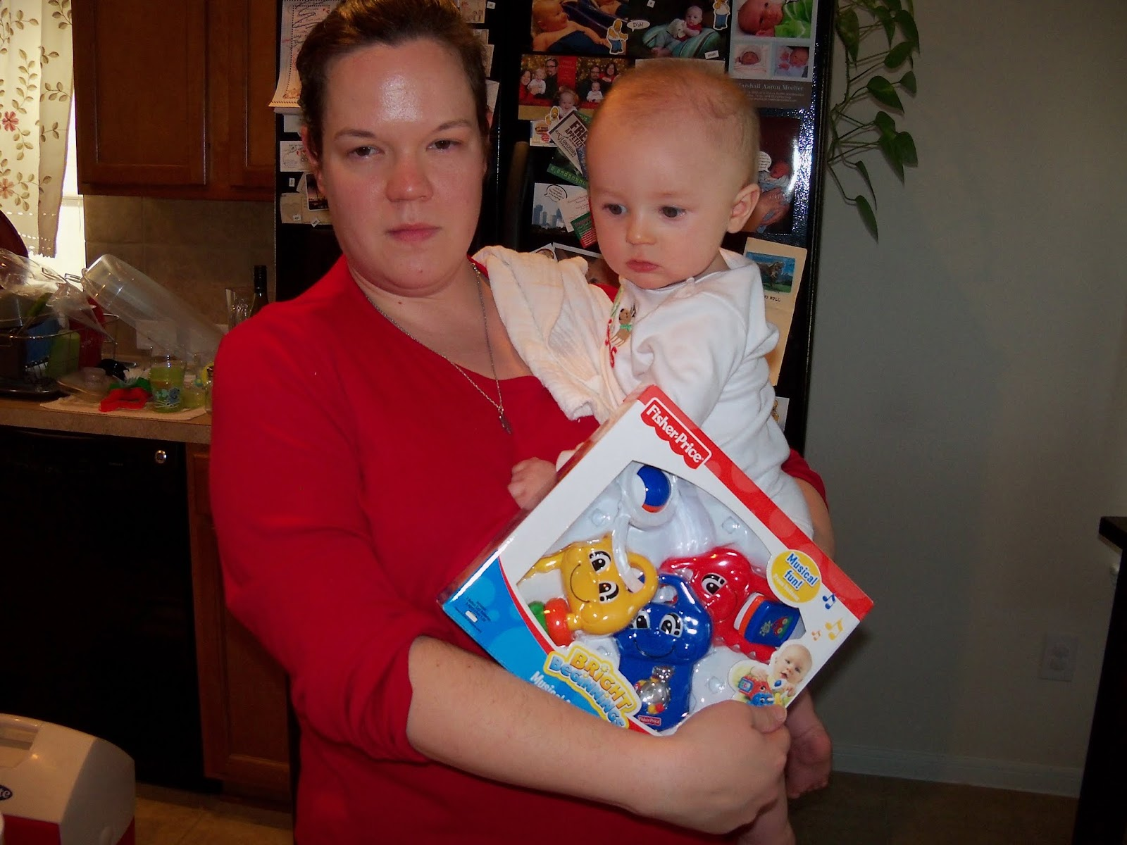 Christmas 2012 - 115_4912.JPG