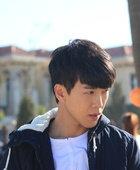 You Zhi Xiang   Actor