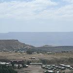 Ethiopia407.JPG
