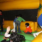 slqs cricket tournament 2011 099.JPG