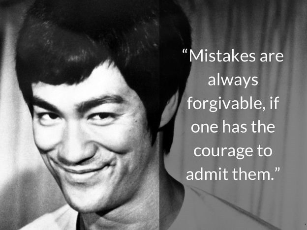 bruce-lee-kung-fu-quotes-03