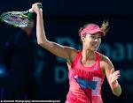 Ana Ivanovic - 2016 Dubai Duty Free Tennis Championships -DSC_5083.jpg