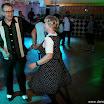 Rock-n- Roll Dansmarathon, Danslessen (87).JPG