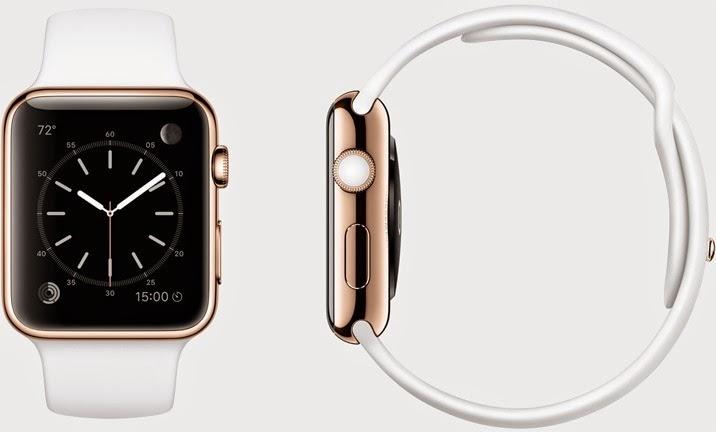 Apple Watch Edition_white_sport