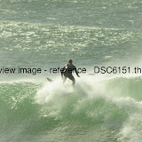 _DSC6151.thumb.jpg