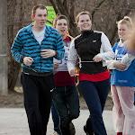 2013.05.01 Tartu Kevadpäevad 2013 - SILDADE JOOKS - AS20130501KP_S353.jpg
