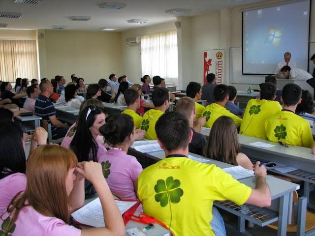 IT Konferencija Mreza 2011 - IMG_9538.JPG