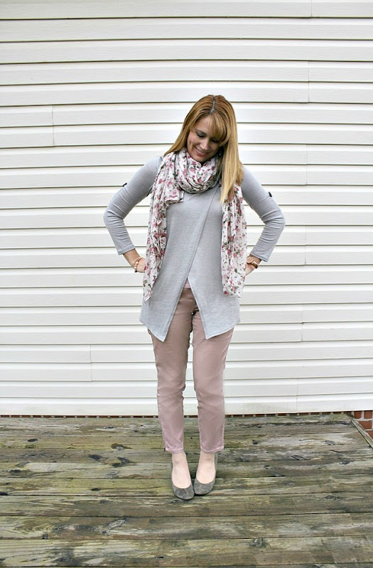 blush-jeans-3