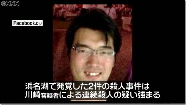 川崎竜弥n08
