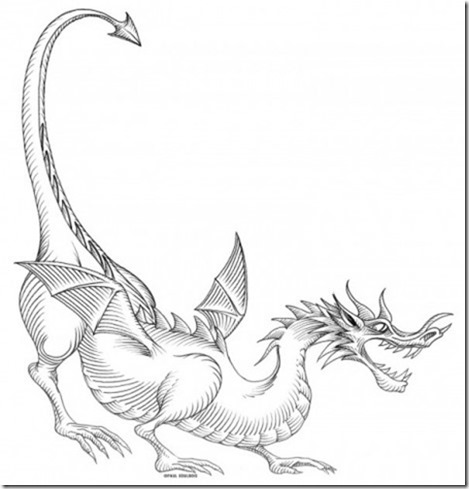 dragon2-1-465x485