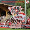 Schluein - Österreich, 26.5.2016, 9.jpg