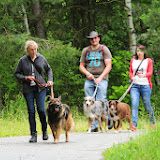 20130623 Erlebnisgruppe in Steinberger See (von Uwe Look) - DSC_3683.JPG