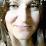 Katia Bifaretti's profile photo