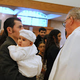Baptism Feb 2016 - IMG_8107.JPG