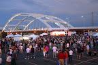 Thursday night Riverside concerts