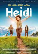 Heidi (2015) ()