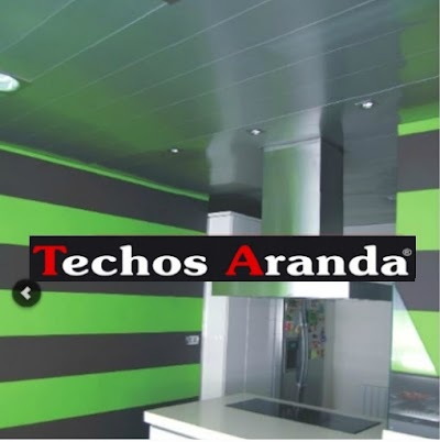 Presupuestos techos baños Madrid