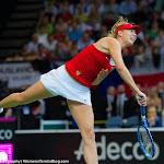 Maria Sharapova - 2015 Fed Cup Final -DSC_7721.jpg