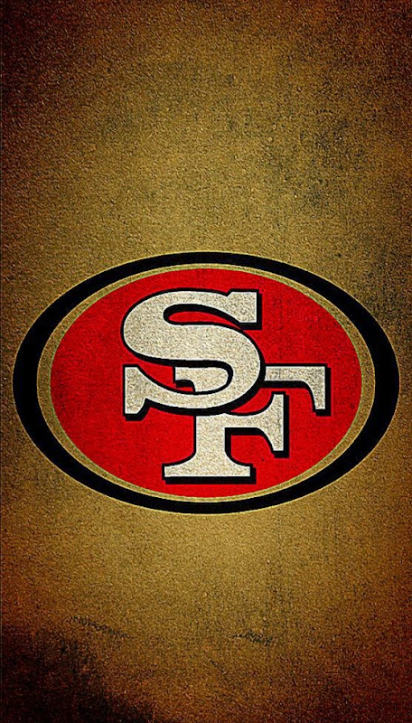 24 Super Bowl Smartphone Wallpapers to Show Your 49er or Raven