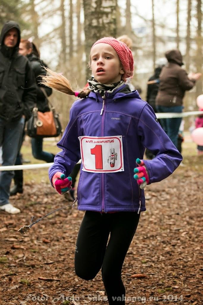 2014.04.12 Tartu Parkmetsa jooks 3 - AS20140412TPM3_104S.JPG
