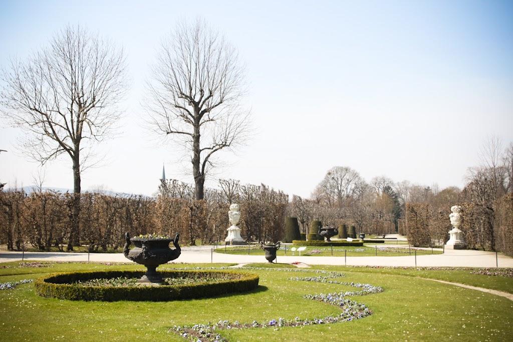 Austria - Vienna - Vika-3759.jpg