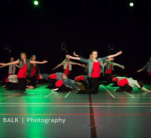 Han Balk Agios Dance-in 2014-0722.jpg