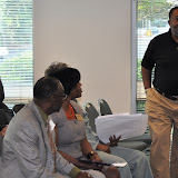 May 2012: Annual Meeting - DSC_5440.JPG