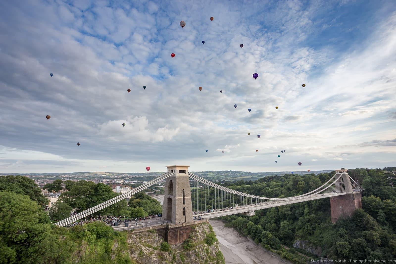[Clifton+Suspension+Bridge_by_Laurence+Norah-5%5B3%5D]