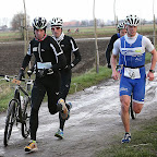 20140111 Run & Bike Watervliet LDSL6508.JPG