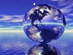 Dia Mundial del Agua.jpg