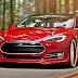 Capitalisation : Tesla vaut plus de 500 milliards de dollars