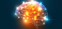 elon musk neuralink launched to intergrate human brain