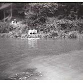 n008-006-1966-tabor-sikfokut.jpg