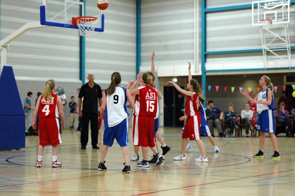 Kampioenswedstrijd Meisjes U 1416 - DSC_0716.JPG