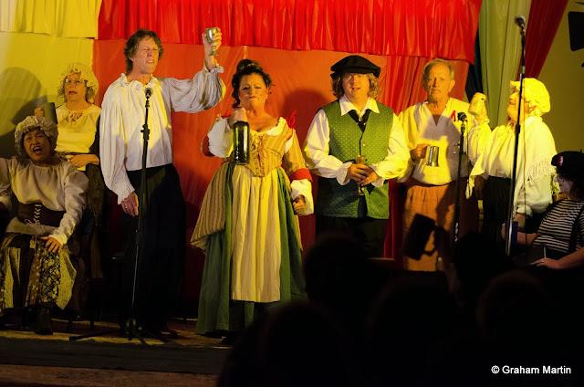OLGC Musical Revue - -1658.jpg