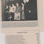 1976 - Krantenknipsels 14.jpg