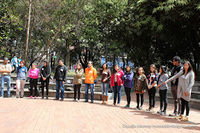 Bianvenida_voluntarios_humedalesbogota-56.jpg