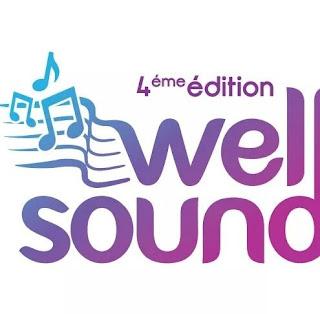 Au programme du Well Sound 2016