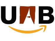 Amazon UAB